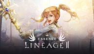 Lineage II Essence
